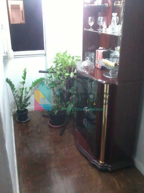 2014-09-08 19.48.53 - Apartamento à venda Rua Marquês de Abrantes,Flamengo, IMOBRAS RJ - R$ 650.000 - AP1154 - 14