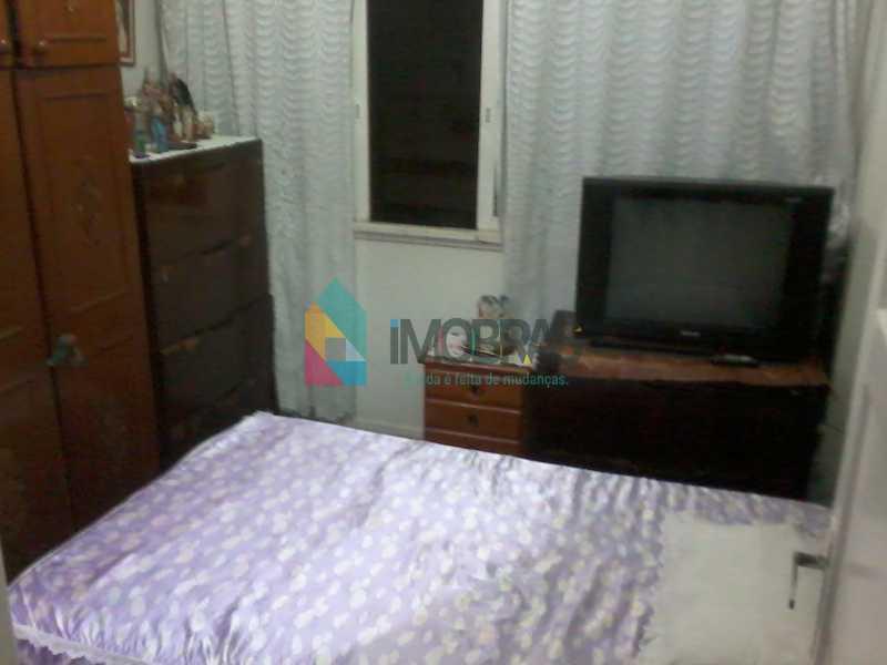 2014-09-08 19.49.01 - Apartamento à venda Rua Marquês de Abrantes,Flamengo, IMOBRAS RJ - R$ 650.000 - AP1154 - 15