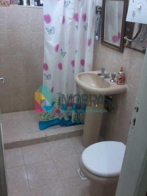 2014-09-08 19.49.13 - Apartamento à venda Rua Marquês de Abrantes,Flamengo, IMOBRAS RJ - R$ 650.000 - AP1154 - 16