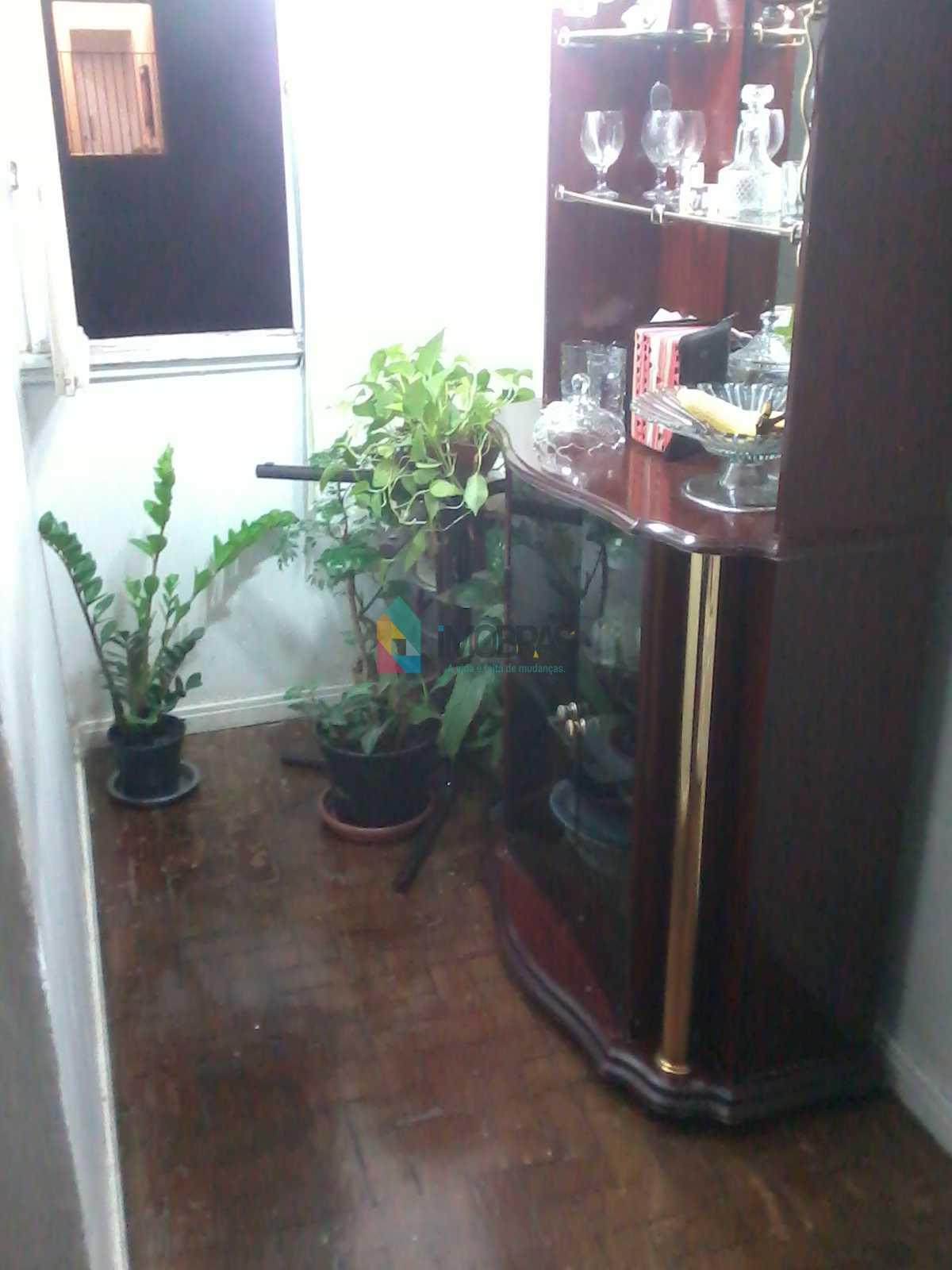 FOTO0 - Apartamento à venda Rua Marquês de Abrantes,Flamengo, IMOBRAS RJ - R$ 650.000 - AP1154 - 1