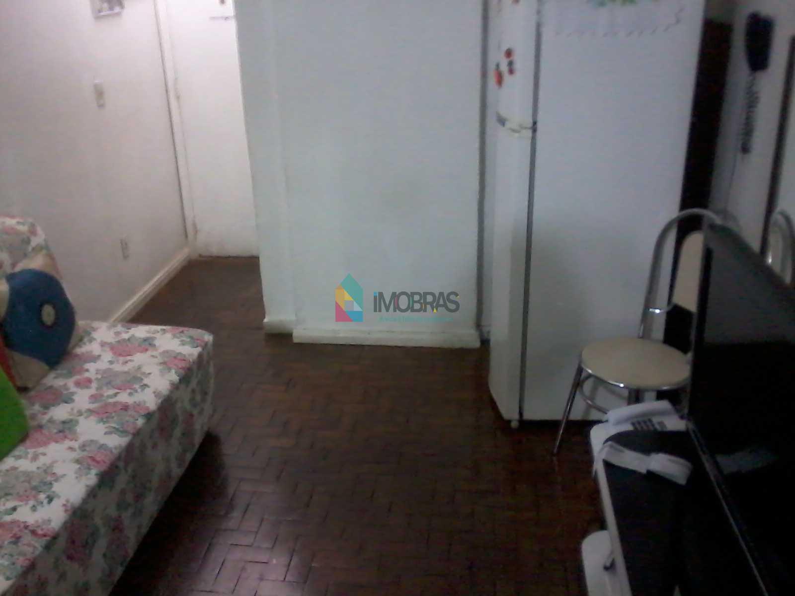 FOTO3 - Apartamento à venda Rua Marquês de Abrantes,Flamengo, IMOBRAS RJ - R$ 650.000 - AP1154 - 4