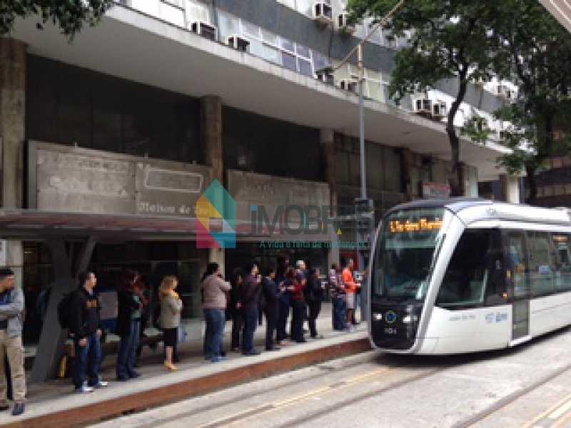 thumbnail_IMG_1154 - Cópia 2  - LOJÃO NO CENTRO DO RIO DE JANEIRO!! - LOJ2042 - 7