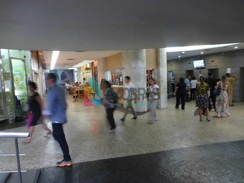 thumbnail_MqHerval - Foto A -  - LOJÃO NO CENTRO DO RIO DE JANEIRO!! - LOJ2042 - 28