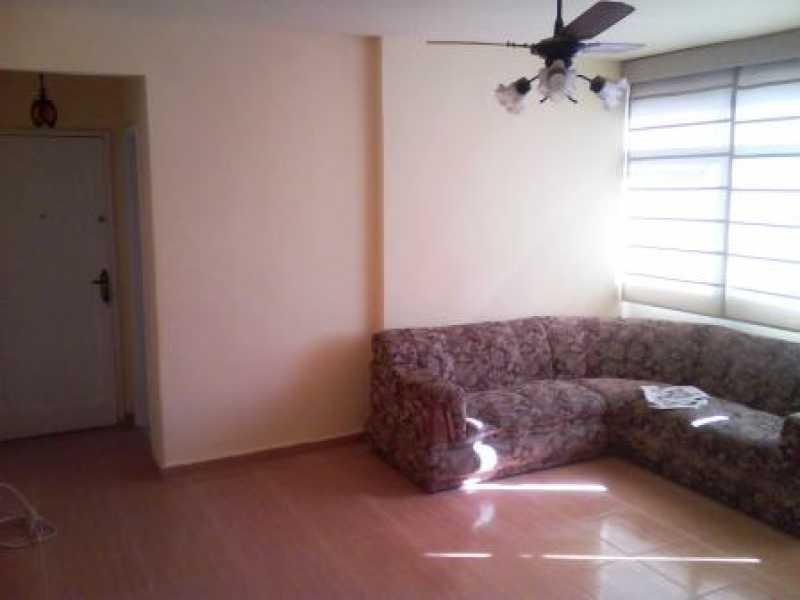 1 - fotos 174 - Apartamento à venda Avenida Ataulfo de Paiva,Leblon, IMOBRAS RJ - R$ 1.850.000 - AP1966 - 4