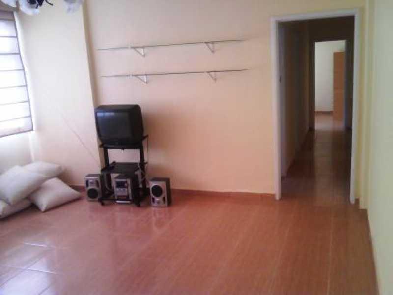 2 - Foto 0287 - Apartamento à venda Avenida Ataulfo de Paiva,Leblon, IMOBRAS RJ - R$ 1.850.000 - AP1966 - 7