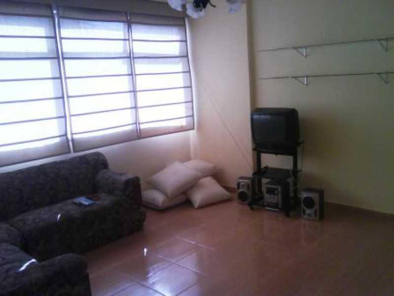 3 - Foto 0288 - Apartamento à venda Avenida Ataulfo de Paiva,Leblon, IMOBRAS RJ - R$ 1.850.000 - AP1966 - 8