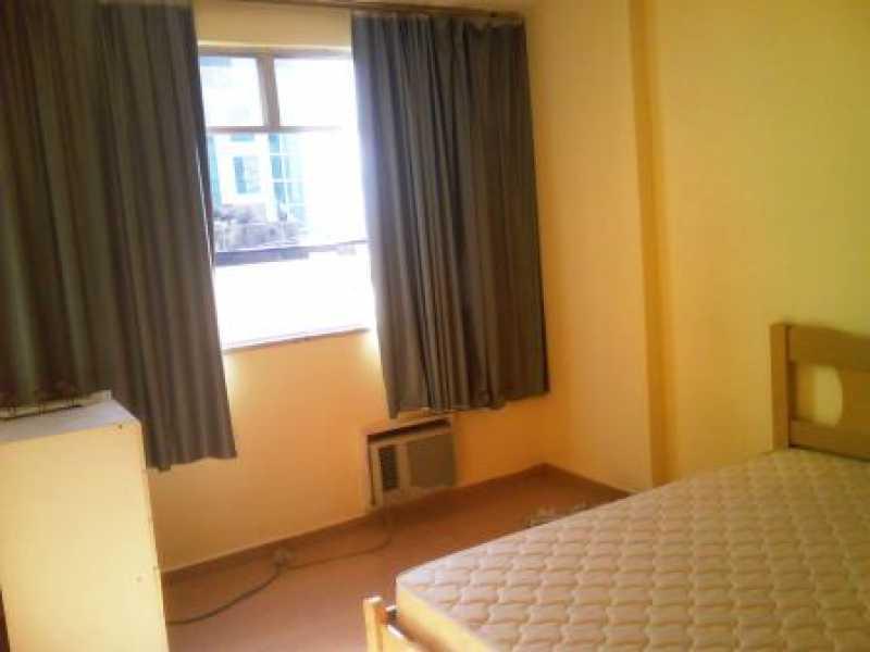 4 - fotos 183 - Apartamento à venda Avenida Ataulfo de Paiva,Leblon, IMOBRAS RJ - R$ 1.850.000 - AP1966 - 9