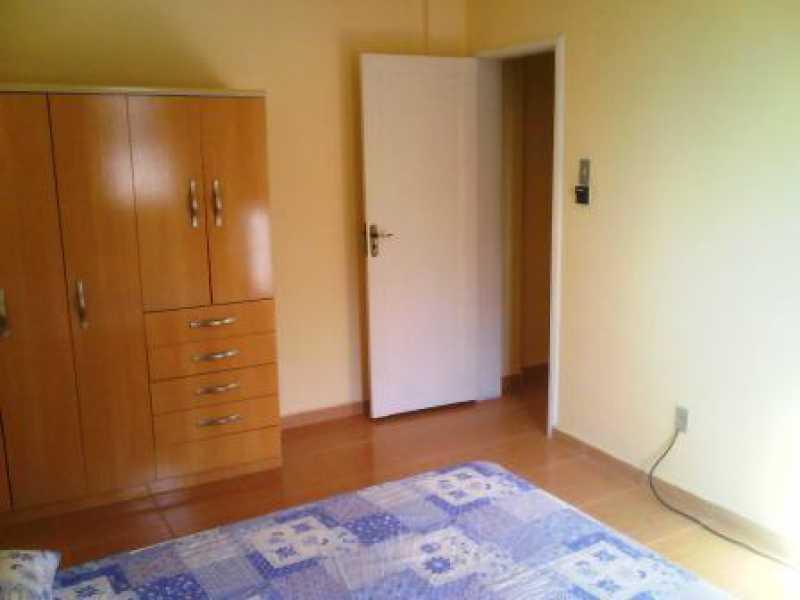 5 - Foto 0285 - Apartamento à venda Avenida Ataulfo de Paiva,Leblon, IMOBRAS RJ - R$ 1.850.000 - AP1966 - 5