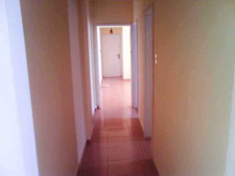 6 - Foto 0286 - Apartamento à venda Avenida Ataulfo de Paiva,Leblon, IMOBRAS RJ - R$ 1.850.000 - AP1966 - 10