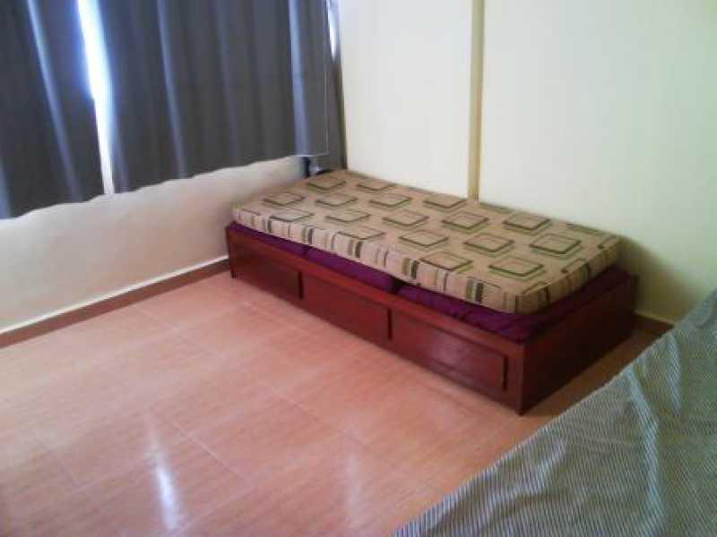 7 - Foto 0278 - Apartamento à venda Avenida Ataulfo de Paiva,Leblon, IMOBRAS RJ - R$ 1.850.000 - AP1966 - 11