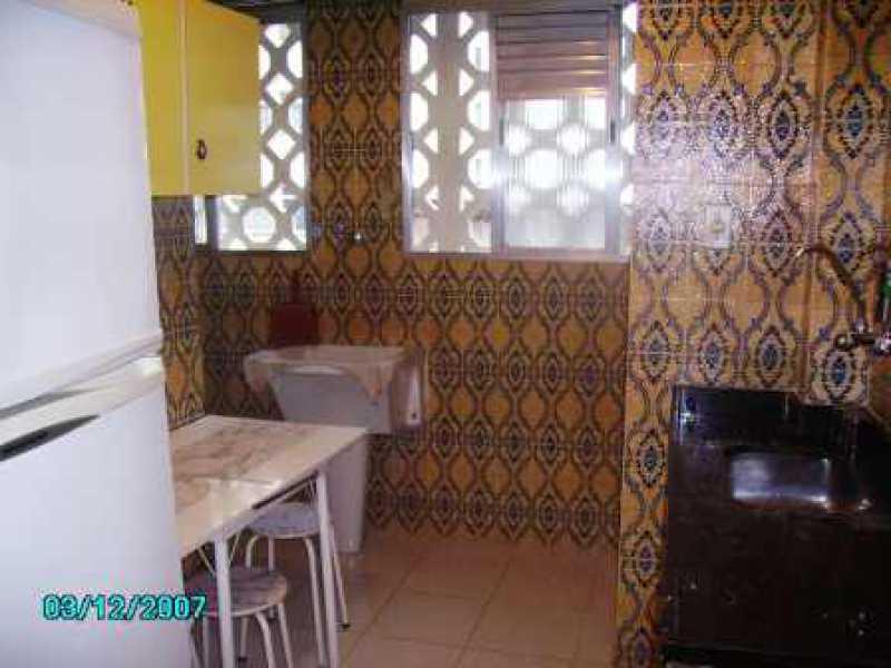 9 - ap do leblon 0163 - Apartamento à venda Avenida Ataulfo de Paiva,Leblon, IMOBRAS RJ - R$ 1.850.000 - AP1966 - 6