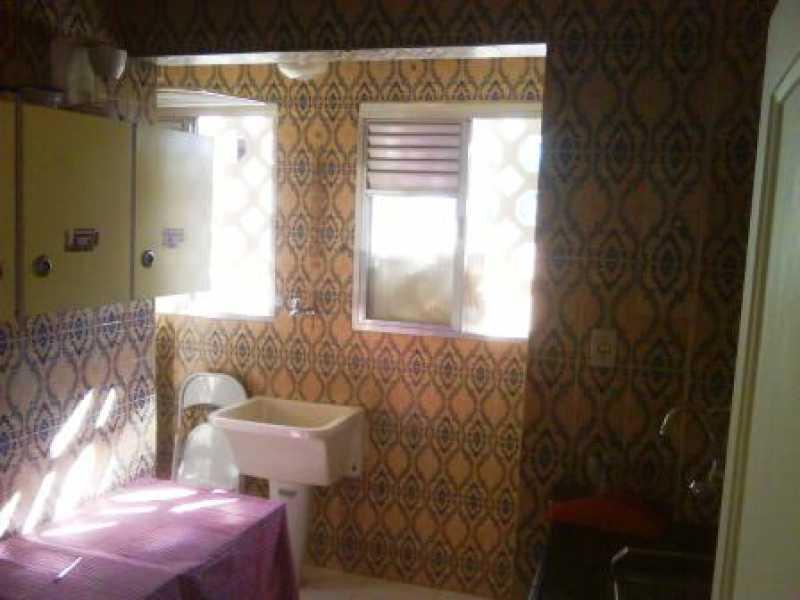 10 - Foto 0271 - Apartamento à venda Avenida Ataulfo de Paiva,Leblon, IMOBRAS RJ - R$ 1.850.000 - AP1966 - 14