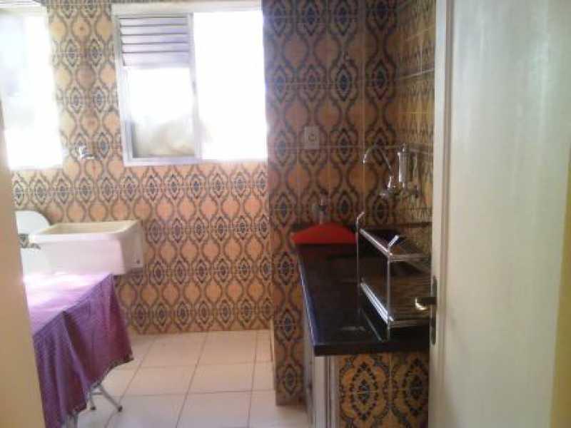 11 - Foto 0270 - Apartamento à venda Avenida Ataulfo de Paiva,Leblon, IMOBRAS RJ - R$ 1.850.000 - AP1966 - 15