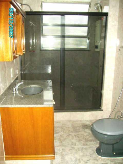 12 - ap do leblon 0042 - Apartamento à venda Avenida Ataulfo de Paiva,Leblon, IMOBRAS RJ - R$ 1.850.000 - AP1966 - 26