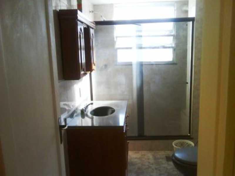 13 - Foto 0276 - Apartamento à venda Avenida Ataulfo de Paiva,Leblon, IMOBRAS RJ - R$ 1.850.000 - AP1966 - 16