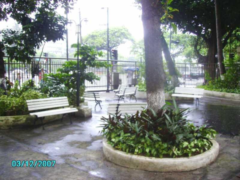 16 - ap do leblon 025 - Apartamento à venda Avenida Ataulfo de Paiva,Leblon, IMOBRAS RJ - R$ 1.850.000 - AP1966 - 17