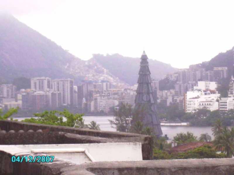 17 - ap do leblon 040 - Apartamento à venda Avenida Ataulfo de Paiva,Leblon, IMOBRAS RJ - R$ 1.850.000 - AP1966 - 3
