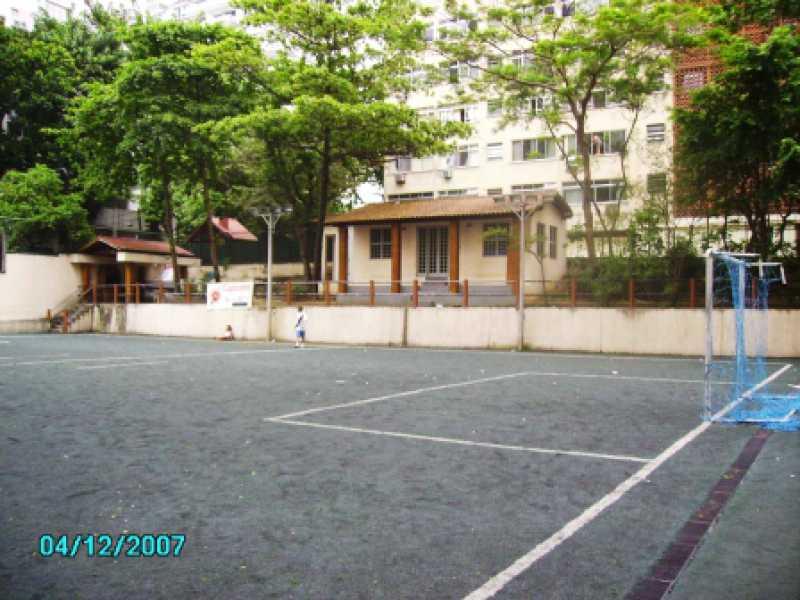 18 - ap do leblon 0502 - Apartamento à venda Avenida Ataulfo de Paiva,Leblon, IMOBRAS RJ - R$ 1.850.000 - AP1966 - 18