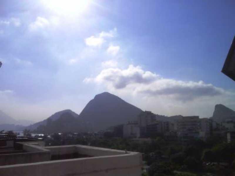 19 - Foto 0283 - Apartamento à venda Avenida Ataulfo de Paiva,Leblon, IMOBRAS RJ - R$ 1.850.000 - AP1966 - 1