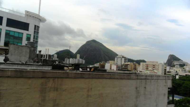 SAM_0553 - Apartamento à venda Avenida Ataulfo de Paiva,Leblon, IMOBRAS RJ - R$ 1.850.000 - AP1966 - 12