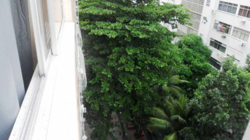 SAM_0554 - Apartamento à venda Avenida Ataulfo de Paiva,Leblon, IMOBRAS RJ - R$ 1.850.000 - AP1966 - 19