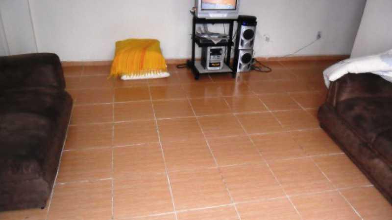 SAM_0555 - Apartamento à venda Avenida Ataulfo de Paiva,Leblon, IMOBRAS RJ - R$ 1.850.000 - AP1966 - 20