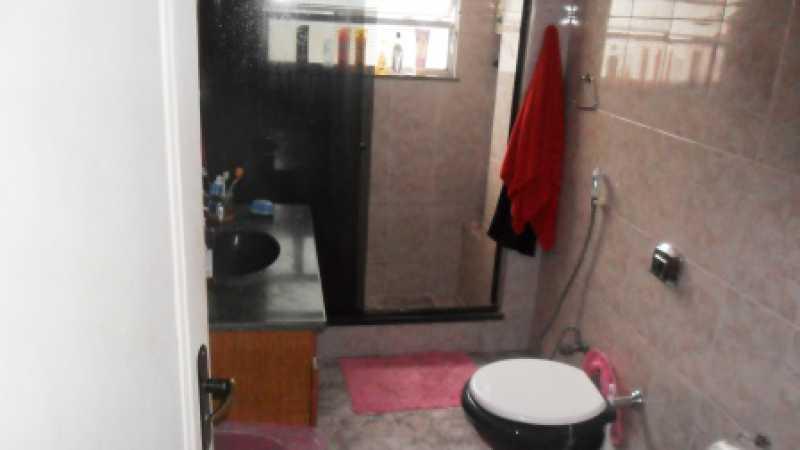 SAM_0556 - Apartamento à venda Avenida Ataulfo de Paiva,Leblon, IMOBRAS RJ - R$ 1.850.000 - AP1966 - 28