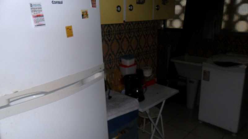 SAM_0558 - Apartamento à venda Avenida Ataulfo de Paiva,Leblon, IMOBRAS RJ - R$ 1.850.000 - AP1966 - 22