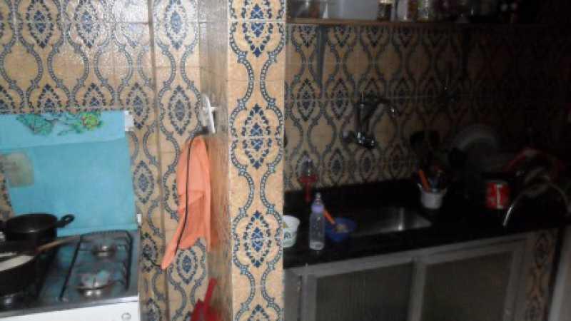 SAM_0559 - Apartamento à venda Avenida Ataulfo de Paiva,Leblon, IMOBRAS RJ - R$ 1.850.000 - AP1966 - 23