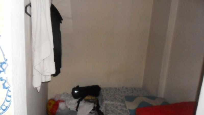 SAM_0561 - Apartamento à venda Avenida Ataulfo de Paiva,Leblon, IMOBRAS RJ - R$ 1.850.000 - AP1966 - 25