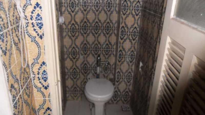 SAM_0562 - Apartamento à venda Avenida Ataulfo de Paiva,Leblon, IMOBRAS RJ - R$ 1.850.000 - AP1966 - 27