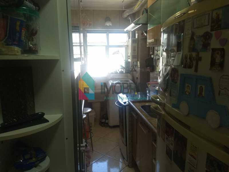 mari9 - Apartamento 3 quartos à venda Botafogo, IMOBRAS RJ - R$ 1.050.000 - AP1828 - 9