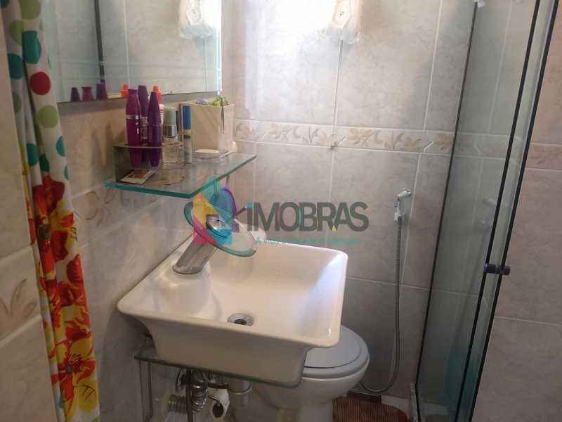 mari13 - Apartamento 3 quartos à venda Botafogo, IMOBRAS RJ - R$ 1.050.000 - AP1828 - 15