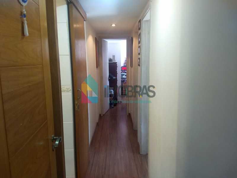 mari16 - Apartamento 3 quartos à venda Botafogo, IMOBRAS RJ - R$ 1.050.000 - AP1828 - 17