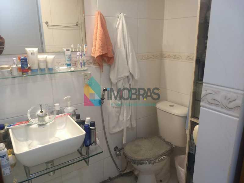 mari17 - Apartamento 3 quartos à venda Botafogo, IMOBRAS RJ - R$ 1.050.000 - AP1828 - 11