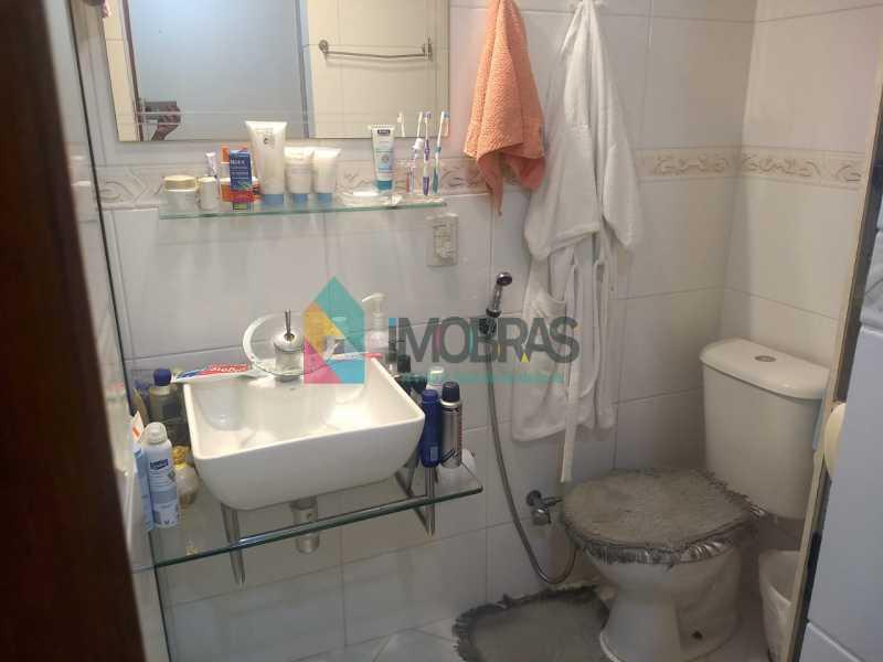 mari18 - Apartamento 3 quartos à venda Botafogo, IMOBRAS RJ - R$ 1.050.000 - AP1828 - 19