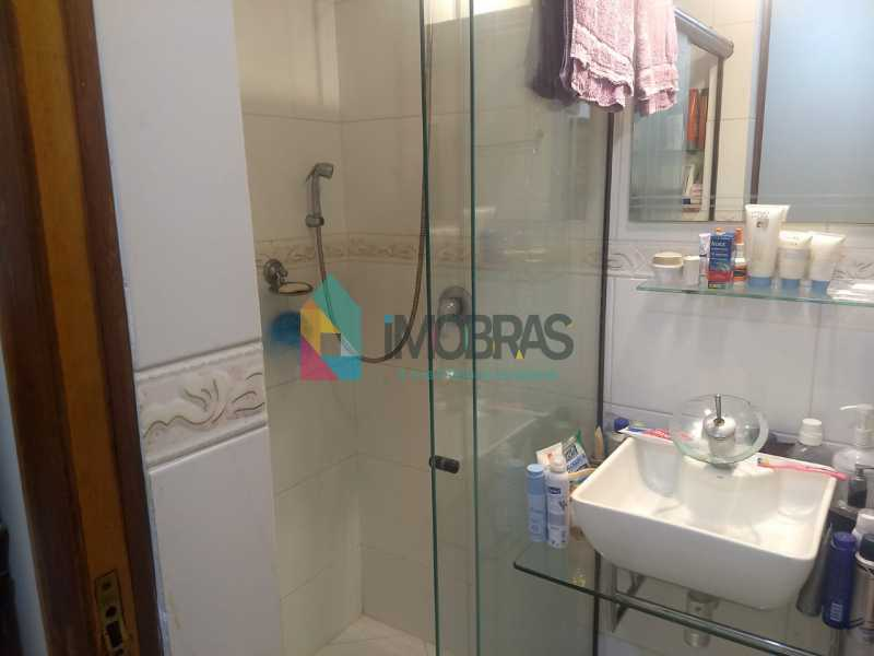 mari19 - Apartamento 3 quartos à venda Botafogo, IMOBRAS RJ - R$ 1.050.000 - AP1828 - 10
