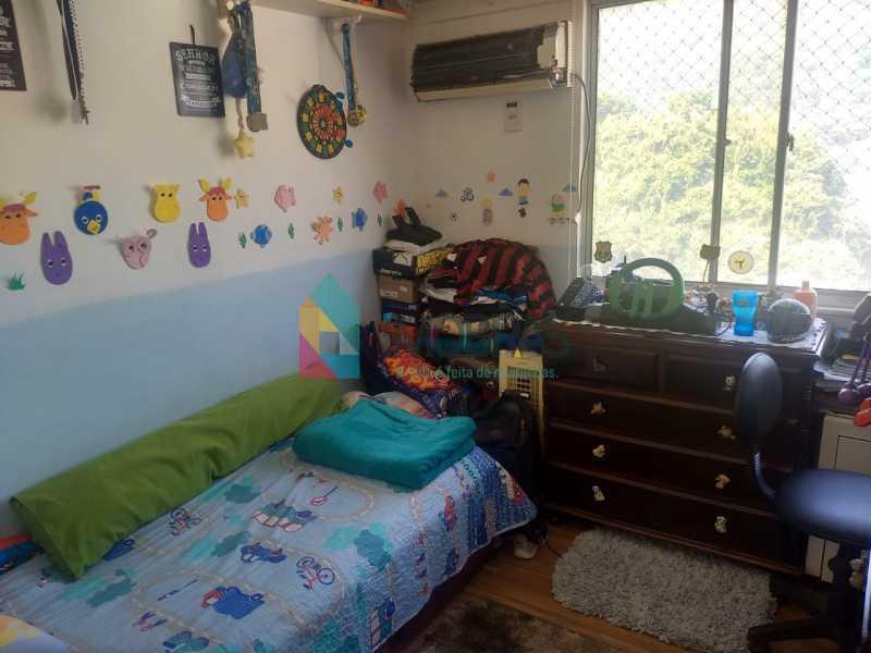 mari21 - Apartamento 3 quartos à venda Botafogo, IMOBRAS RJ - R$ 1.050.000 - AP1828 - 16