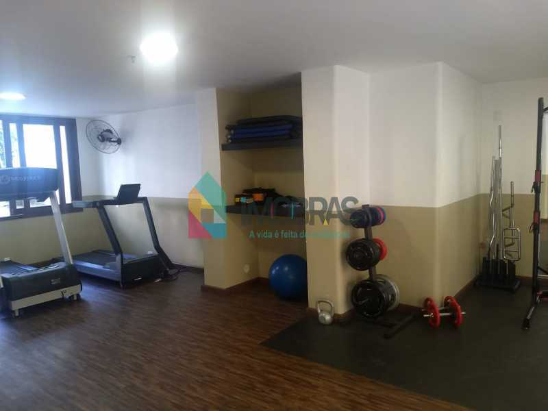 mari25 - Apartamento 3 quartos à venda Botafogo, IMOBRAS RJ - R$ 1.050.000 - AP1828 - 22