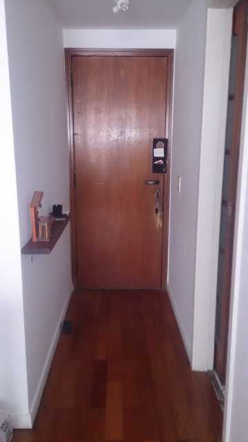 DSC_1257 - Apartamento 2 quartos Botafogo - AP3817 - 13