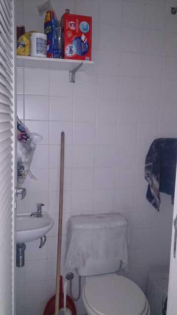 DSC_1268 - Apartamento 2 quartos Botafogo - AP3817 - 19