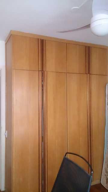 DSC_1278 - Apartamento 2 quartos Botafogo - AP3817 - 21