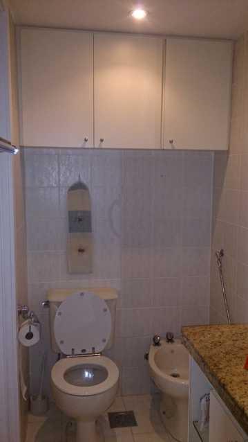 DSC_1284 - Apartamento 2 quartos Botafogo - AP3817 - 17