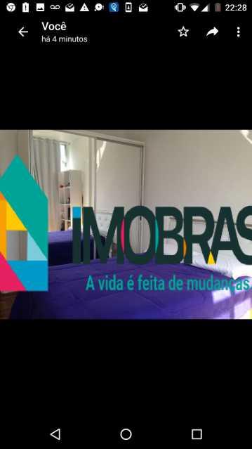 6c1fc6b4-8707-4c6e-a85f-cc53db - Apartamento Rua Gustavo Sampaio,Leme,IMOBRAS RJ,Rio de Janeiro,RJ À Venda,1 Quarto,38m² - AP5009 - 22