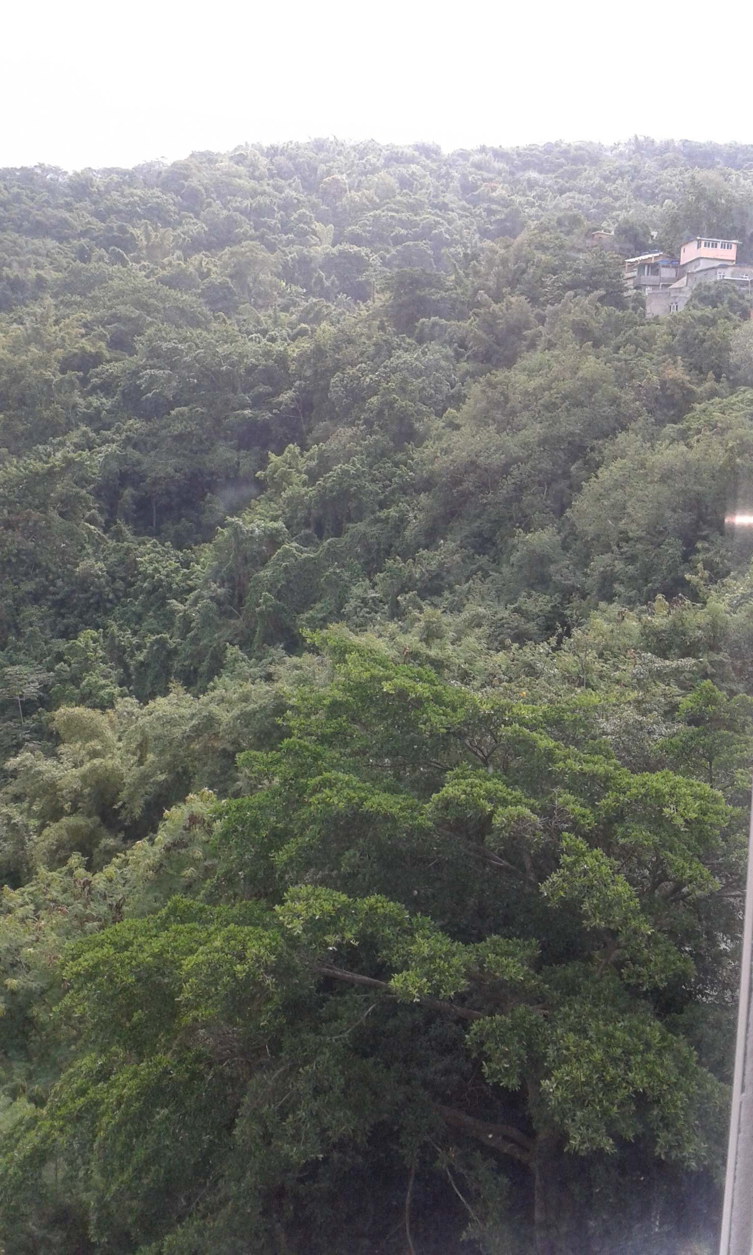 FOTO2 - Apartamento Rua Gustavo Sampaio,Leme,IMOBRAS RJ,Rio de Janeiro,RJ À Venda,1 Quarto,38m² - AP5009 - 11