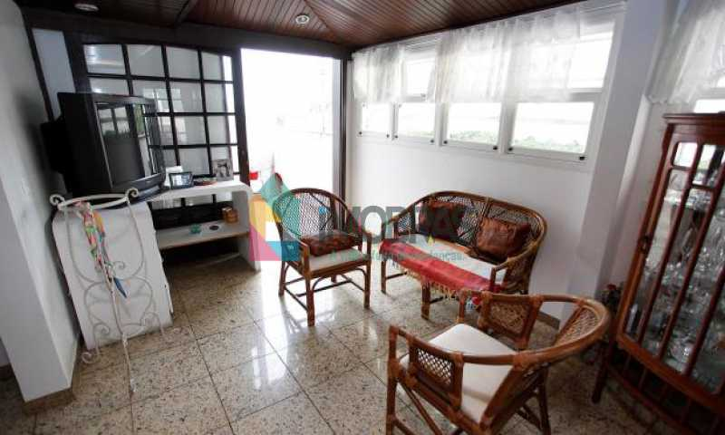 306e4150c2e64631a454_g - Cobertura 3 quartos Botafogo - COD5074 - 11