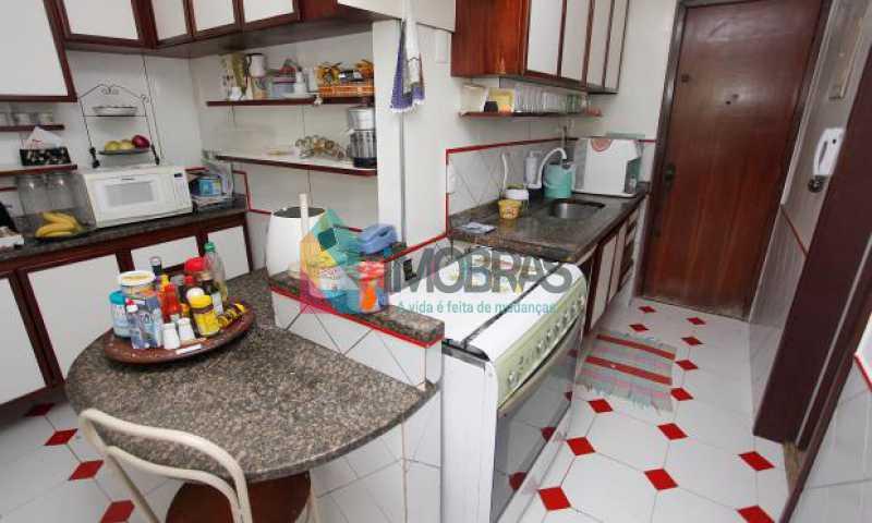 6906083d61ab4df78a83_g - Cobertura 3 quartos Botafogo - COD5074 - 12