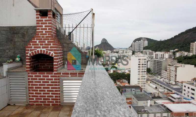 a541e94e9bcd4876919c_g - Cobertura 3 quartos Botafogo - COD5074 - 18