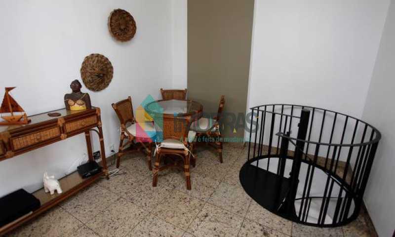 ecad0f96c2f74e8f900f_g - Cobertura 3 quartos Botafogo - COD5074 - 21