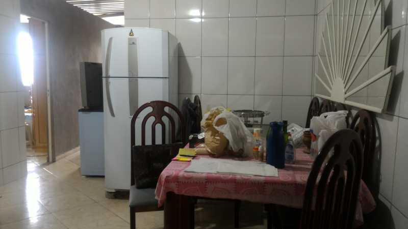 P_20161004_110035 - APARTAMENTO NA URCA PRÓXIMO AO RIO SUL!! - CSP5052 - 4